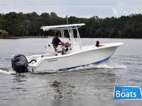 Tidewater 220
