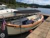 Uniflite Whaleboat 26