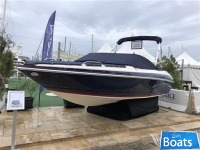 Larson Boats LX 180S
