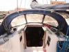 JEANNEAU SUN LIGHT 31 LIFTING KEEL