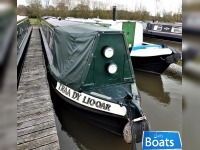 R&D Fabrications 58ft Semi Traditional