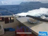 Gianetti Yacht 58 HT