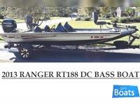 Ranger RT188 DC