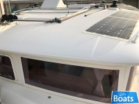 Lagoon Catamarans 450