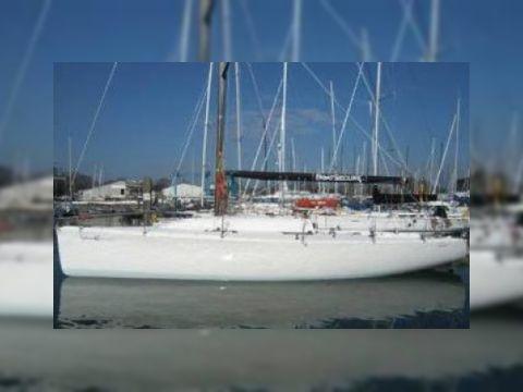 Bashford Sydney 40