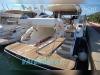 Princess Yachts V 62