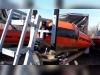 SAFE Boats International 25 Full Cabin