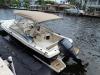 Scout Boat 245 Dorado