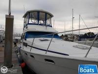Bayliner 3870