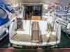 Doqueve Majestic 39 Flybridge