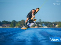 Jobe Wakeboards and Multi boards - Wide range of models