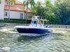 Everglades 335