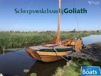Schouw 675