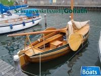 Schouw 730
