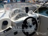 Quicksilver 640 Cruiser