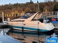 Bayliner 3055 Ciera Sunbridge