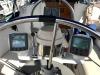 Canadian Sailcraft CS33