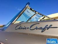 CHRIS CRAFT25 CORSAIR
