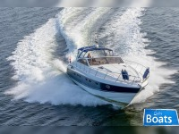 PRINCESS YACHTS PRINCESS V55