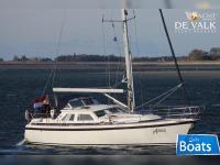 C-Yacht C-YACHT 1130 DS