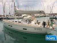Italia Yachts Italia 13.98