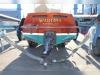 Landing School Arundel 27 Picnic Boat