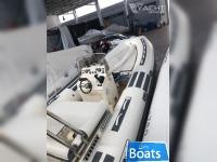 BWA Nautica BWA 650 Top