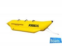 Jobe Towables - Banana (3,4,5,6 and 8 Person models)