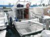 Cantieri Navali di Livorno Space 360
