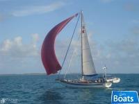 Bayfield Yachts 36