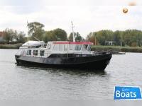 Trawler TRAWLER KOOLMEES