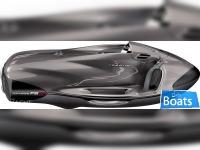 Seabob F5 SR