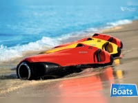 Seabob F5 S
