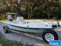 Sterling Powerboats 17
