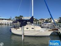 Bayfield Yachts 25 Sloop