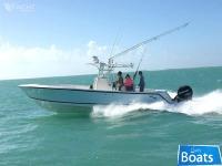 Sea Vee 320B
