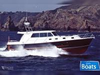 AQUA STAR Aquastar Ocean Ranger 38