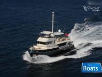 LEOMAR Leomar Trawler 70