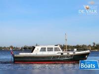 Barkas BARKAS 1350