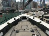 McConaghy Boats MC38