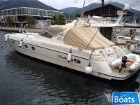 Sarnico Maxim 55