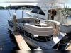 Bentley 20 Cruise