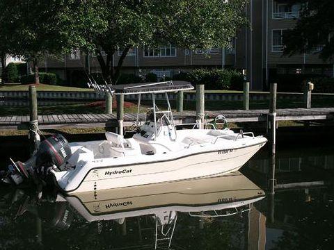 Hydrocat 190C