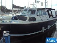Aquastar 33 Sport Ranger