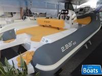 2BAR 2BAR-62 Basic (Novita)