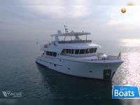 Favaro Yachts FAVARO YACHTS EXPLORER 76
