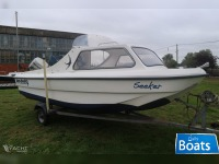 Sea Swift 435
