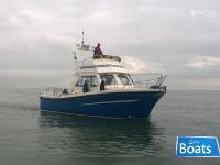 Lochin Harbour Pilot 333