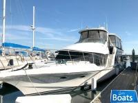Bluewater 5800 Millenium