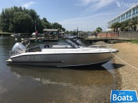 Silver Boats UK Full Range